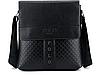 Мужская сумка POLO VIDENG 654, поло, виденг, портфель, оригинал, фото 2