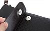 Мужская сумка POLO VIDENG 654, поло, виденг, портфель, оригинал, фото 3