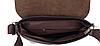 Мужская сумка POLO VIDENG 654, поло, виденг, портфель, оригинал, фото 4
