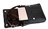 Мужская сумка POLO VIDENG 654, поло, виденг, портфель, оригинал, фото 5