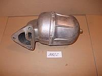 Центрифуга (цетробежный маслянный фильтр) ЯМЗ-236, ЯМЗ-238, ЯМЗ-240