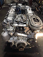 Двигатель КаМАЗ-740 , фото 1