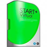 Виртуальная караоке система Your Day Virtual Start Plus