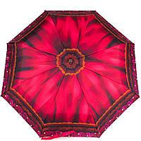 Складной зонт Airton Зонт женский полуавтомат AIRTON (АЭРТОН) Z3635-15