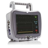 Портативный монитор пациента G3H, прикроватный монитор пациента HEACO (Великобритания)