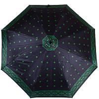 Складной зонт Doppler Зонт женский автомат DOPPLER (ДОППЛЕР) DOP74665GFGMAU-3