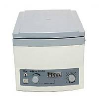 Центрифуга лабораторная модель 80-2А
