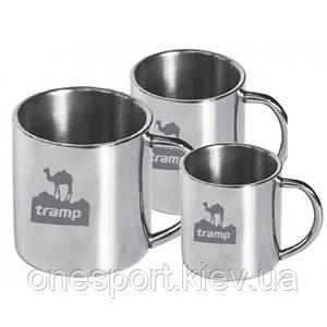 Термокружка Tramp Cup TRC-010 0,45 л (код 159-21687)