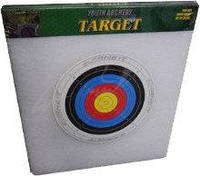 Мишень Barnett Outdoor Youth Archery TargetМишень Barnett Outdoor Youth Archery Target