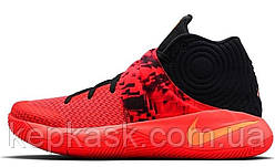 "Баскетбольные кроссовки Nike Kyrie 2 ""Inferno"" Арт. 1224"