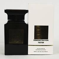 Tom Ford Champaca Absolute EDP 100ml TESTER  (парфюмированная вода Том Форд Чампака Абсолют тестер )