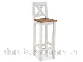 POPRAD барный стул SIGNAL