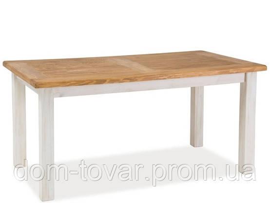 POPRAD стол SIGNAL