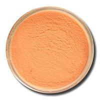 Люминесцентный пигмент 04 (оранжевый)