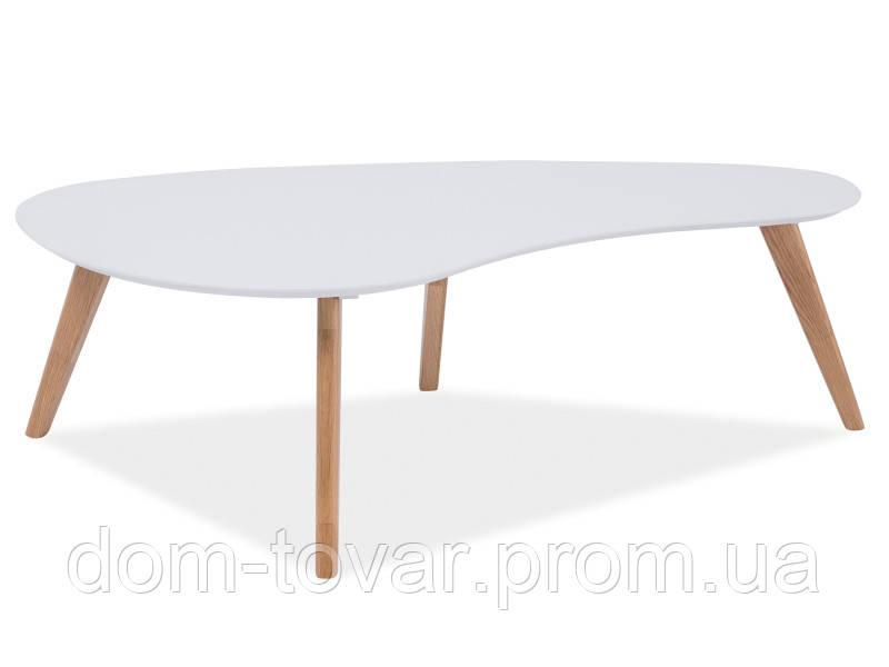 AUREA столик SIGNAL