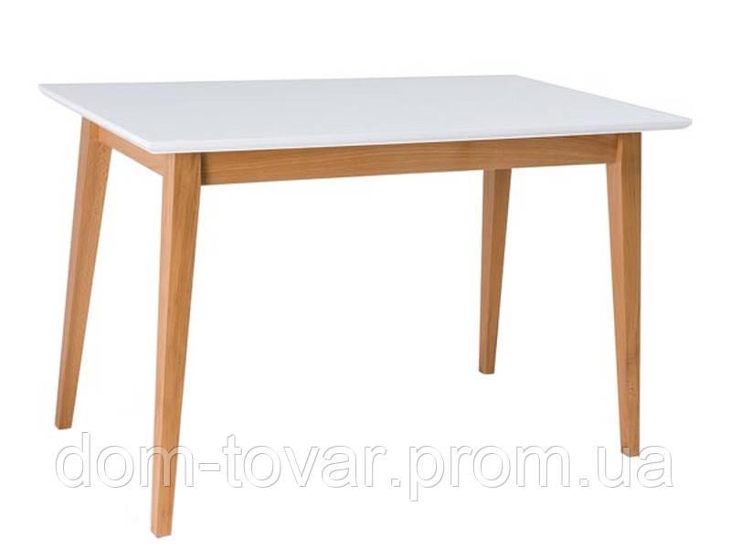BRAGA стол SIGNAL
