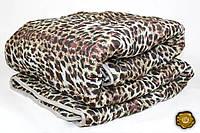 Еней-Плюс Одеяло ватное 2,0 (0056)