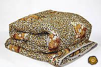 Еней-Плюс Одеяло ватное 2,0 (0057)