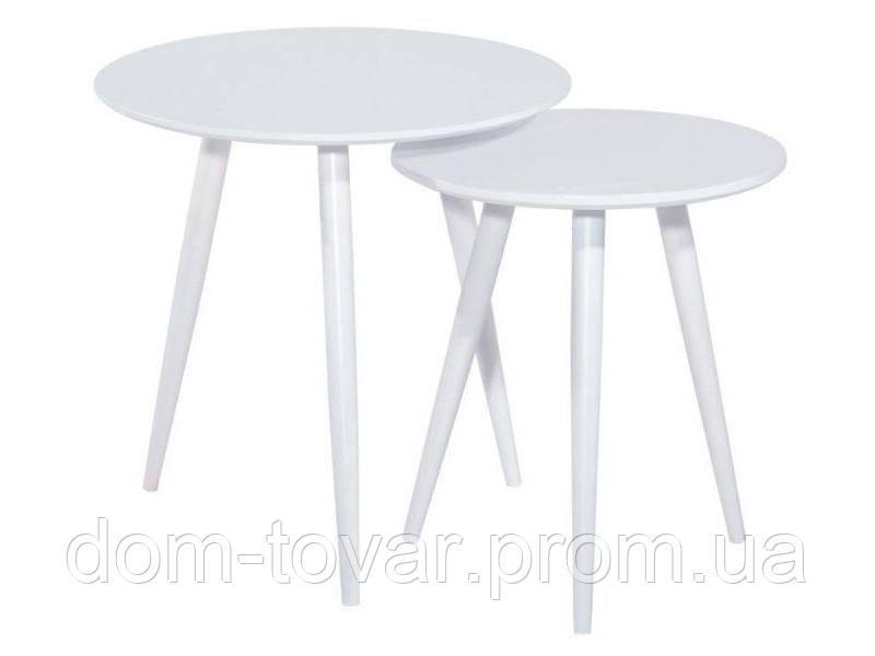 CLEO столик SIGNAL (2 шт)