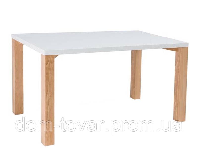 EGON стол SIGNAL