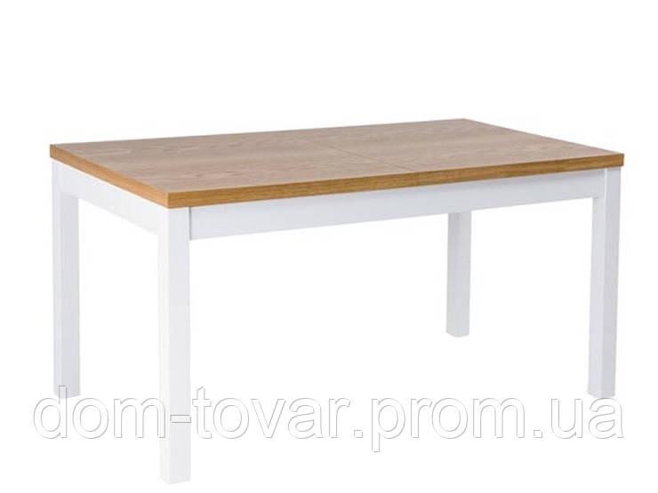 KENT II 160x90 стол SIGNAL