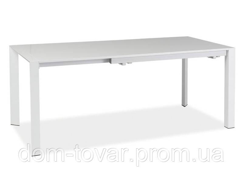 LUGANO стол SIGNAL