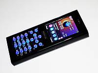 """Телефон Nokia C7 Black - 2Sim + 2.2"""" - FM - Bt + Camera - стильный дизайн, фото 1"""