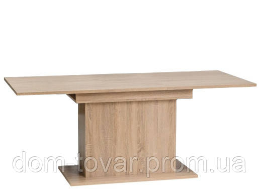 RENO II стол SIGNAL