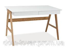 SCANDIC B1 компьютерный стол SIGNAL