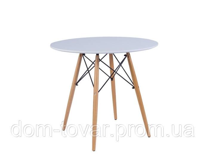 SOHO стол SIGNAL