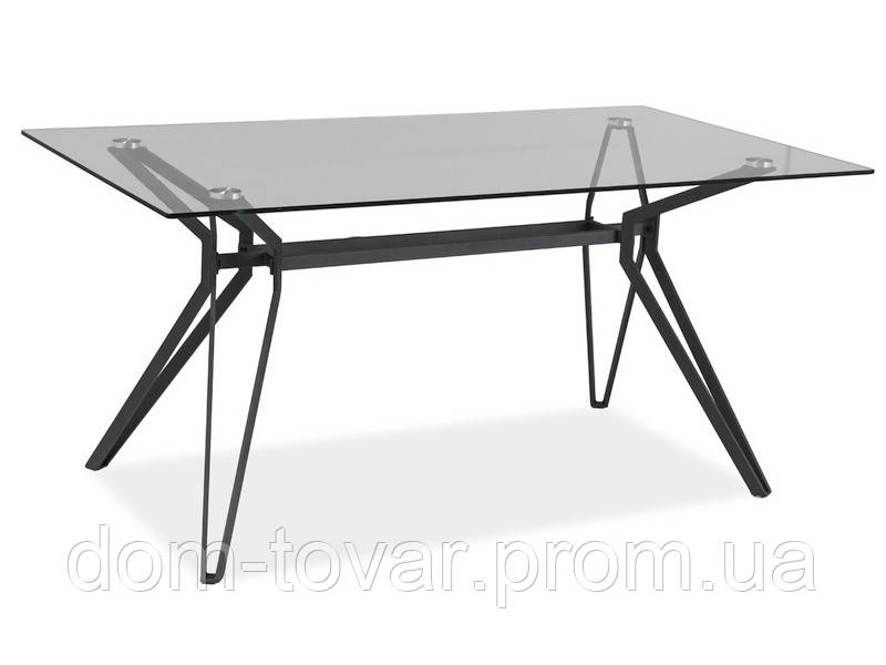 TIVOLI стол SIGNAL