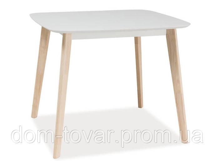 TIBI стол SIGNAL