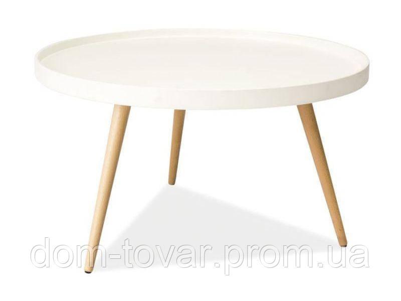 TONI B столик SIGNAL