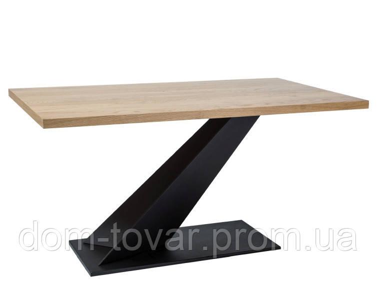 ARROW стол SIGNAL