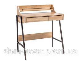 B-168 компьютерный стол SIGNAL
