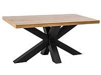 CROSS B DAB столик SIGNAL, фото 1