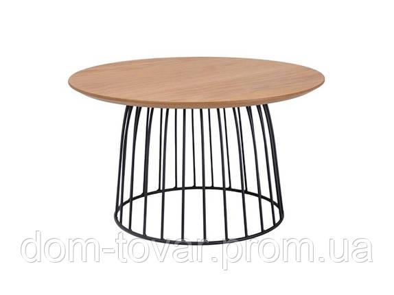 DAFNE A столик SIGNAL