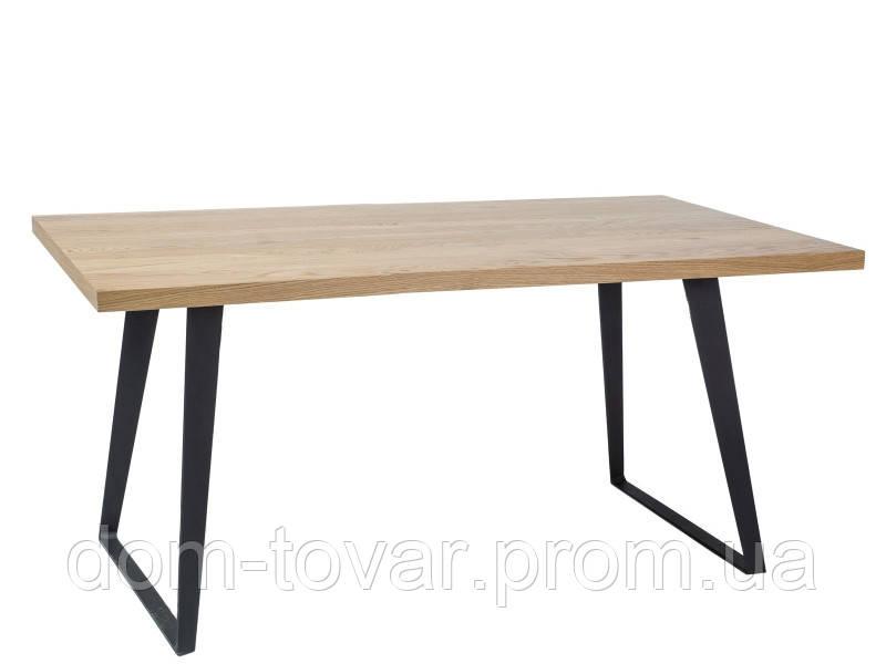 FALCON DAB стол SIGNAL