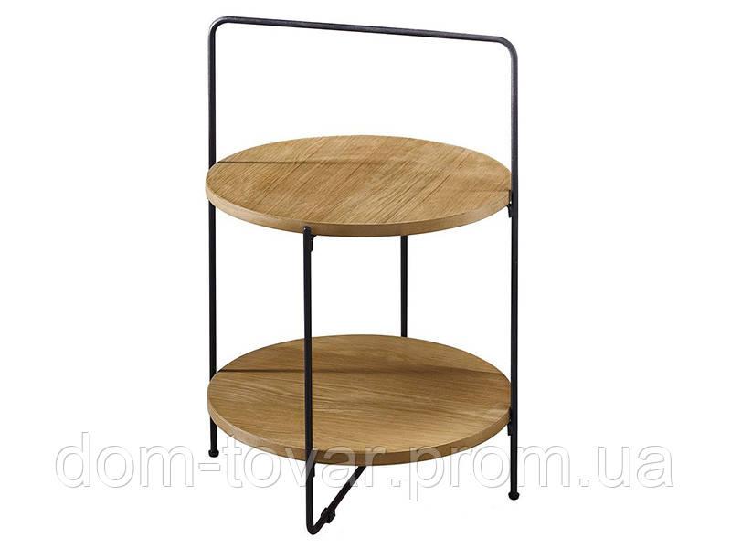 ENVY столик SIGNAL