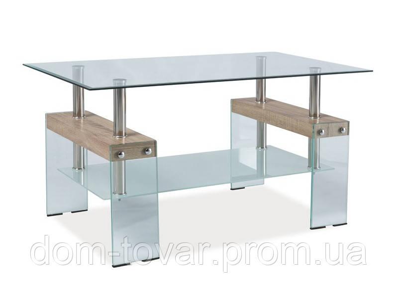 KAREN столик SIGNAL
