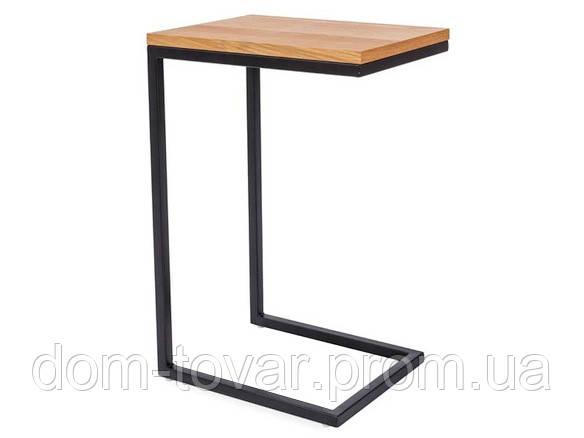 LARGO С Барный столик SIGNAL