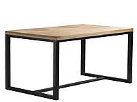 LORAS A DAB/CZARNY стол SIGNAL