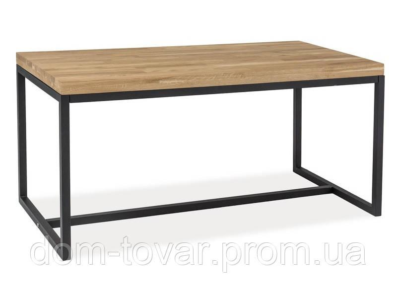 LORAS B столик SIGNAL
