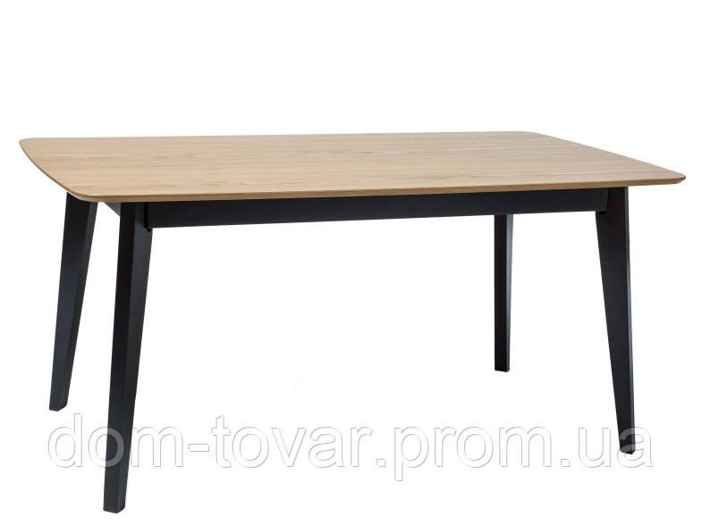MACAN стол SIGNAL