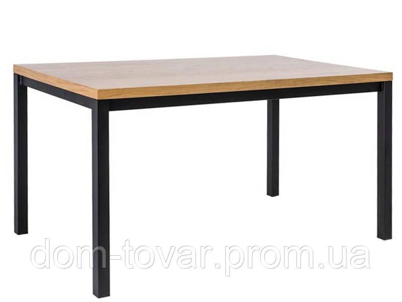 NORMANO DAB стол SIGNAL