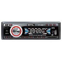 Автомагнитола DTL DTC -2800