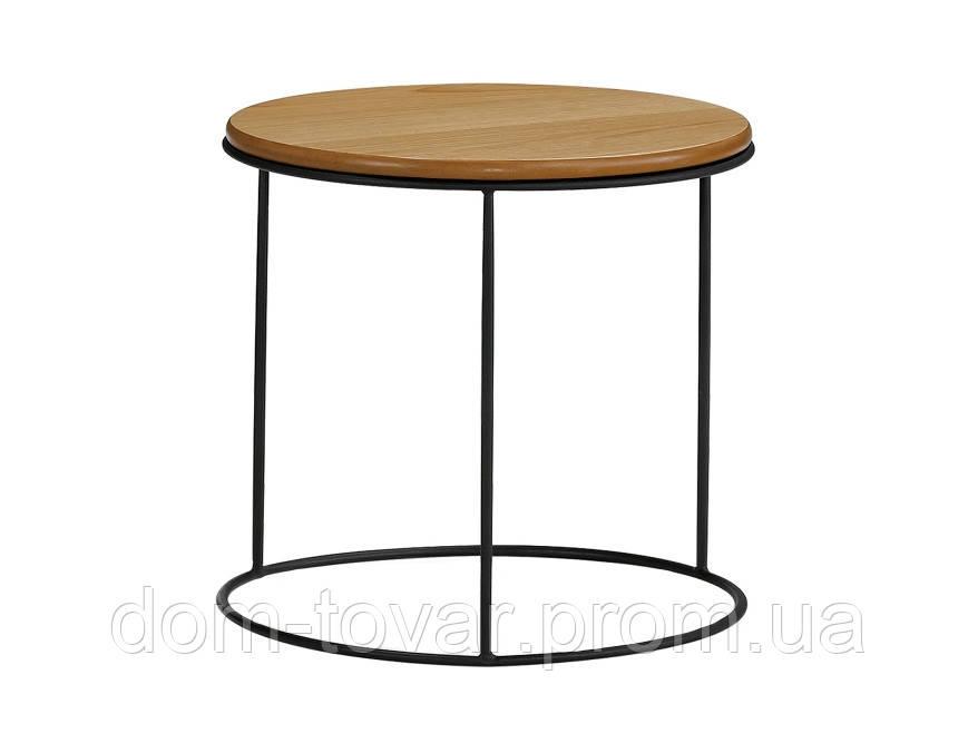 ONES II столик SIGNAL