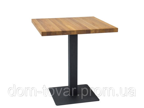 PURO DAB стол SIGNAL