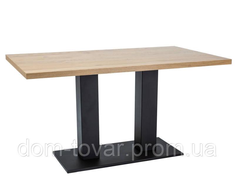 SAURON стол SIGNAL