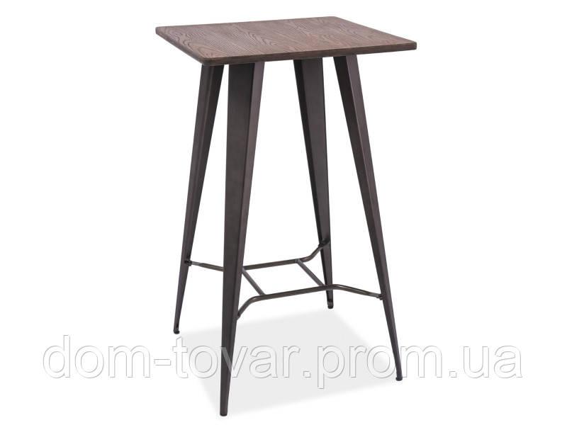 RETTO Барный столик SIGNAL